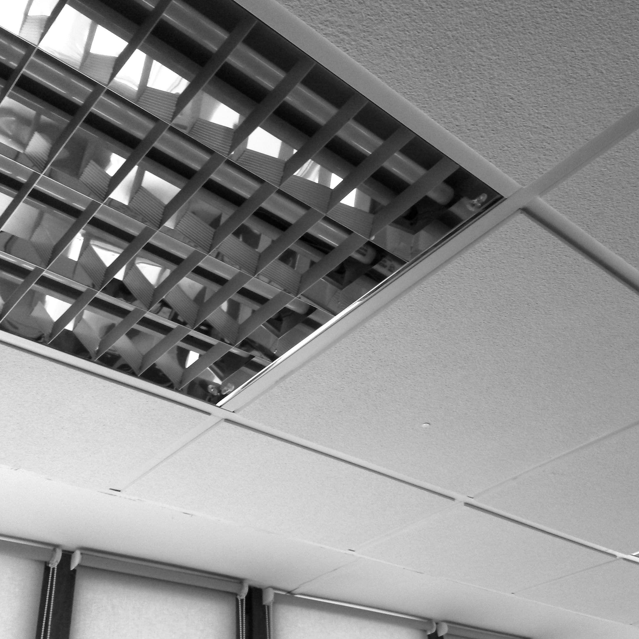 Office Pinhole 3
