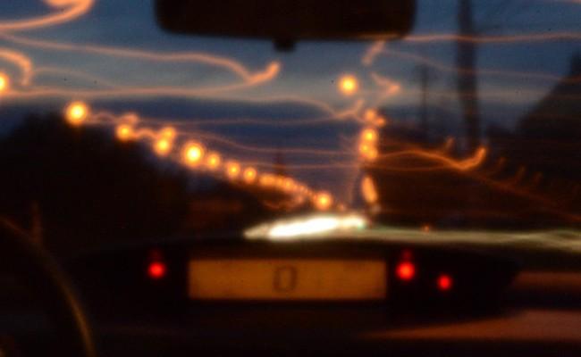 drive_long exposure digital pinhole (3)