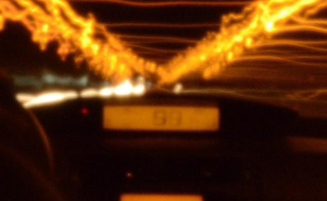 drive_long exposure digital pinhole (5)