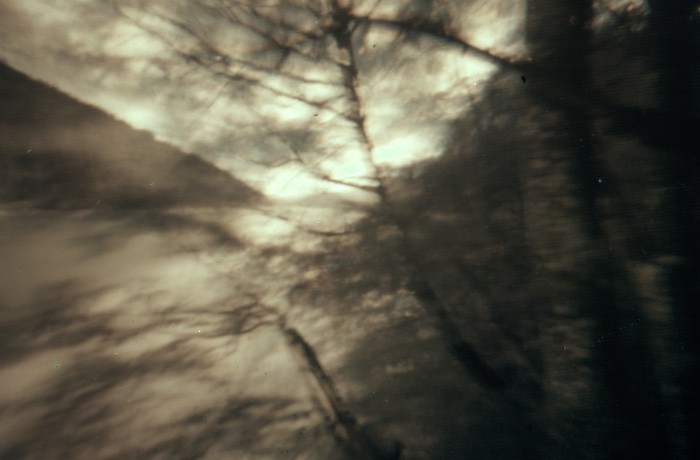 140420 LAKE PINHOLE PROJECT π1