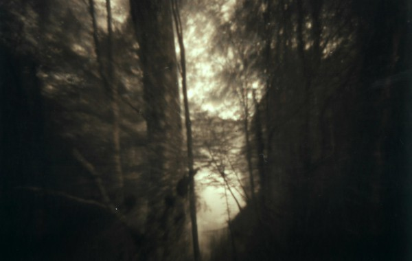 140420 LAKE PINHOLE PROJECT – π3