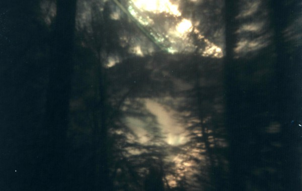 140420 lake pinhole project π4