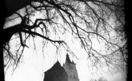 transylvania pinhole trip_honigberg (2)
