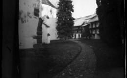 transylvania pinhole trip_tartlau 3