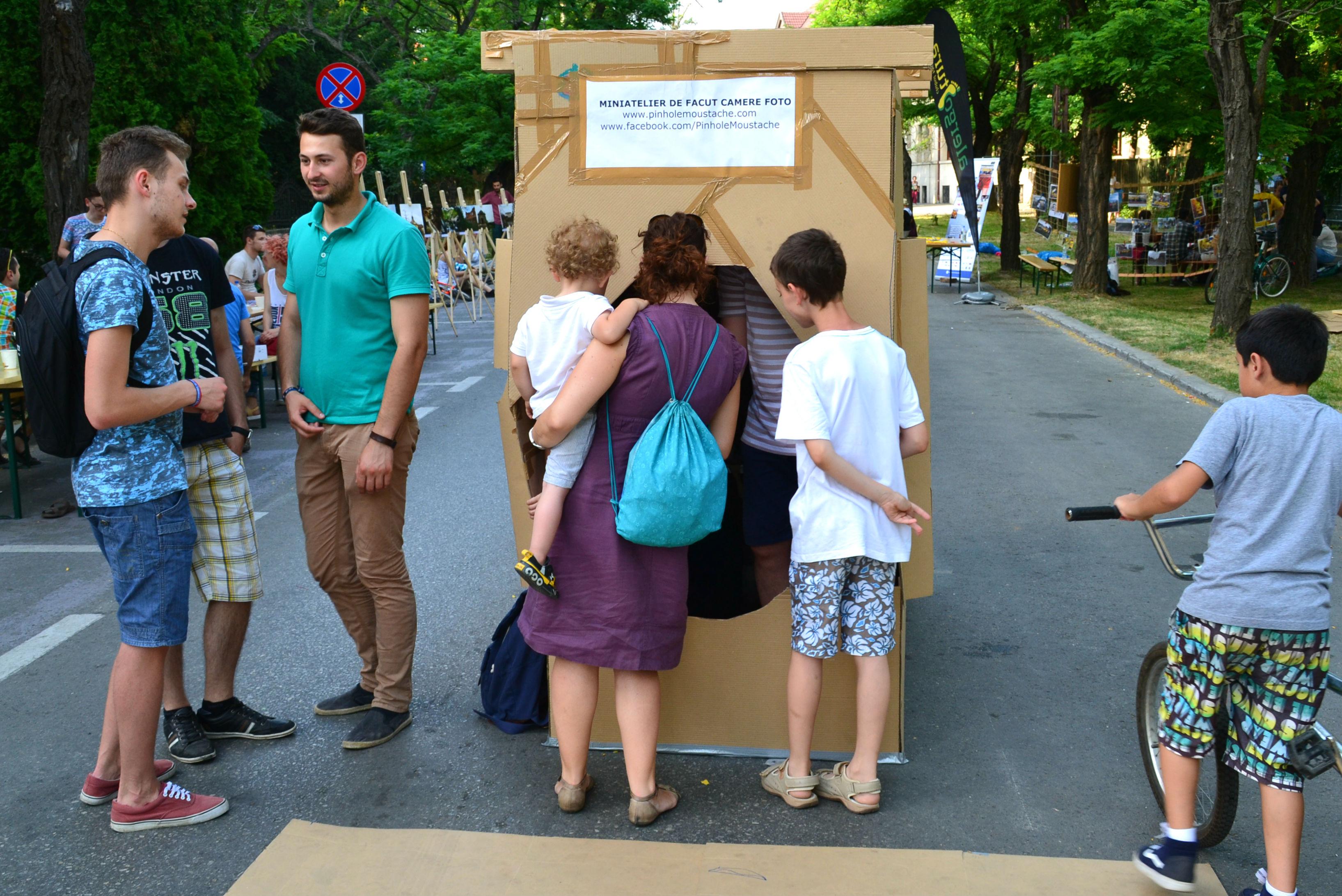 atelier pinhole street delivery 2015TM (6)