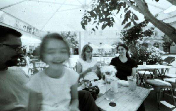 Vienna Pinhole 01