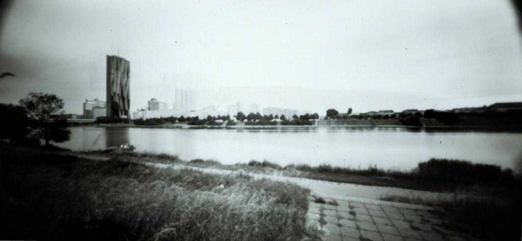 Vienna Pinhole 03