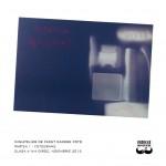 atelier stenopa scoala - fotograme (18)