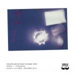 atelier stenopa scoala - fotograme (4)