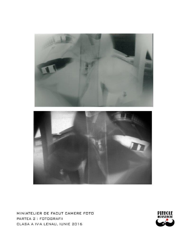 Camera Obscura Lenau (11)