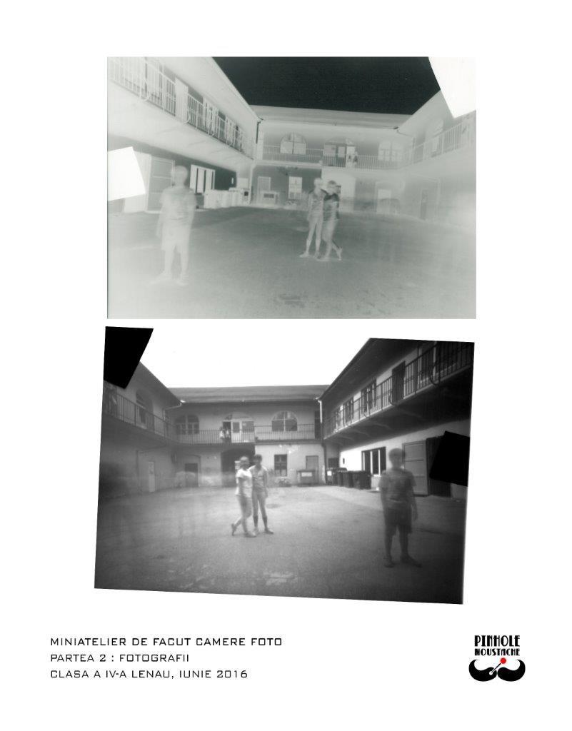 Camera Obscura Lenau (12)