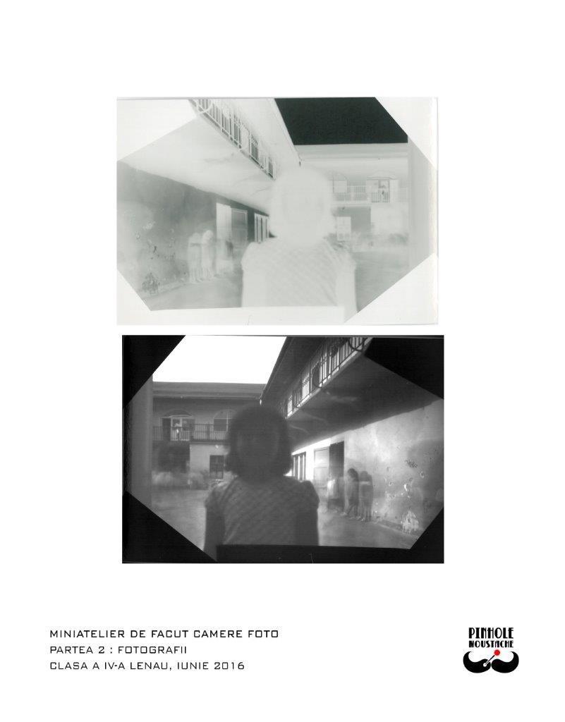 Camera Obscura Lenau (14)