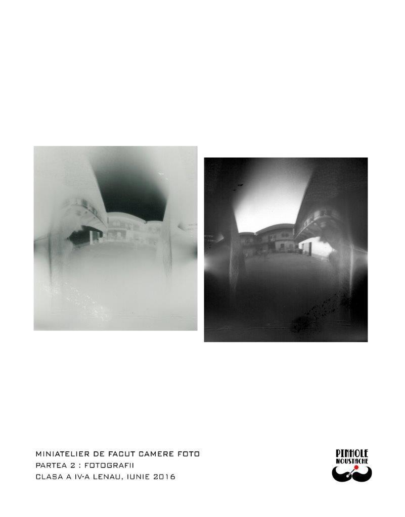 Camera Obscura Lenau (15)