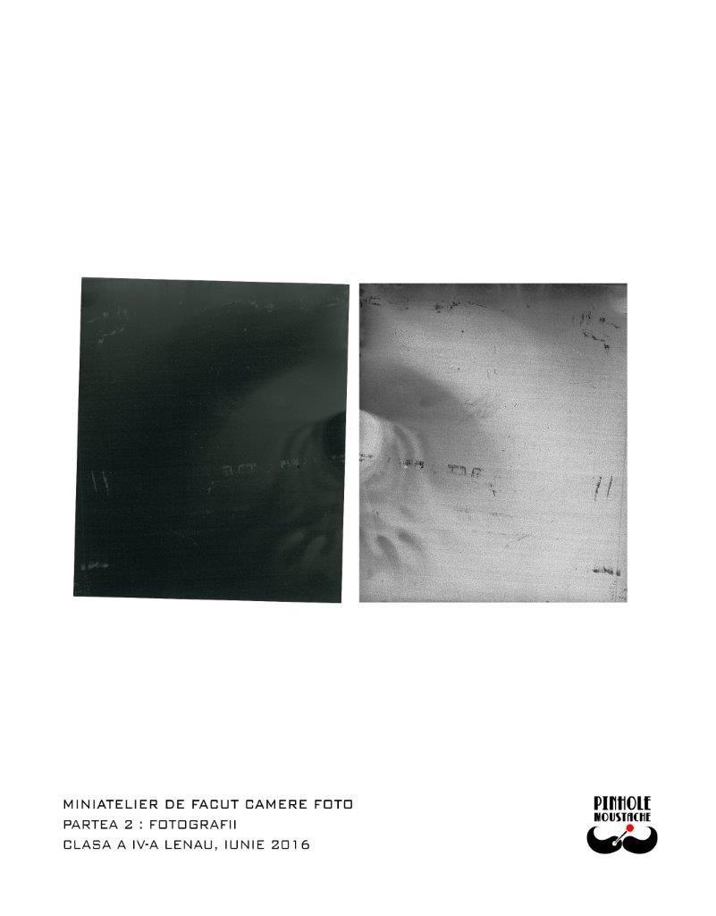 Camera Obscura Lenau (16)
