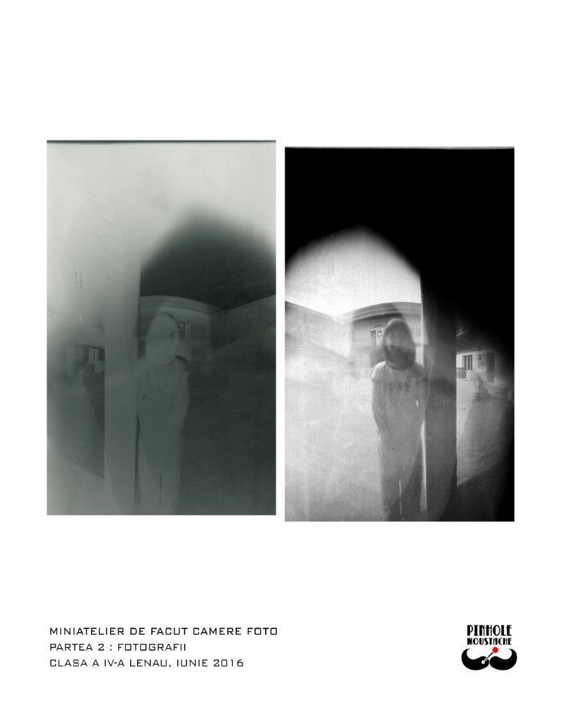 Camera Obscura Lenau (2)