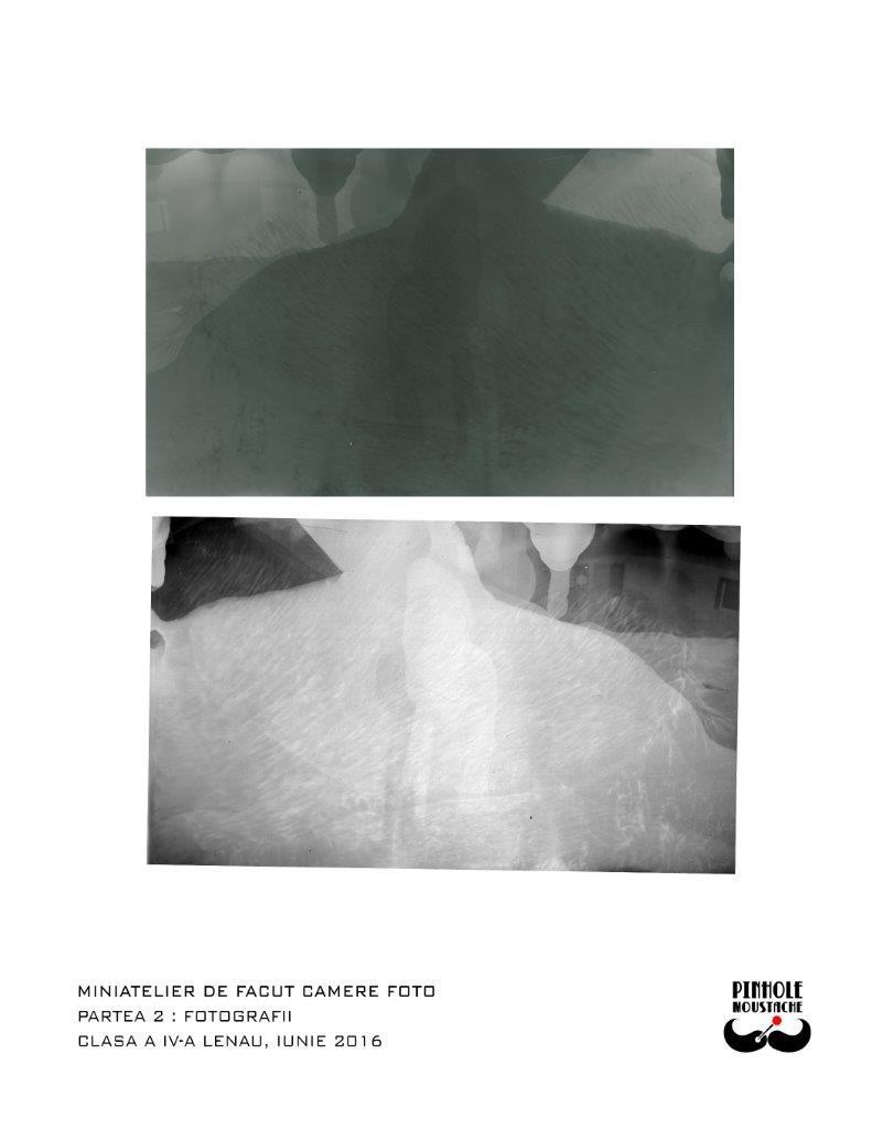 Camera Obscura Lenau (4)