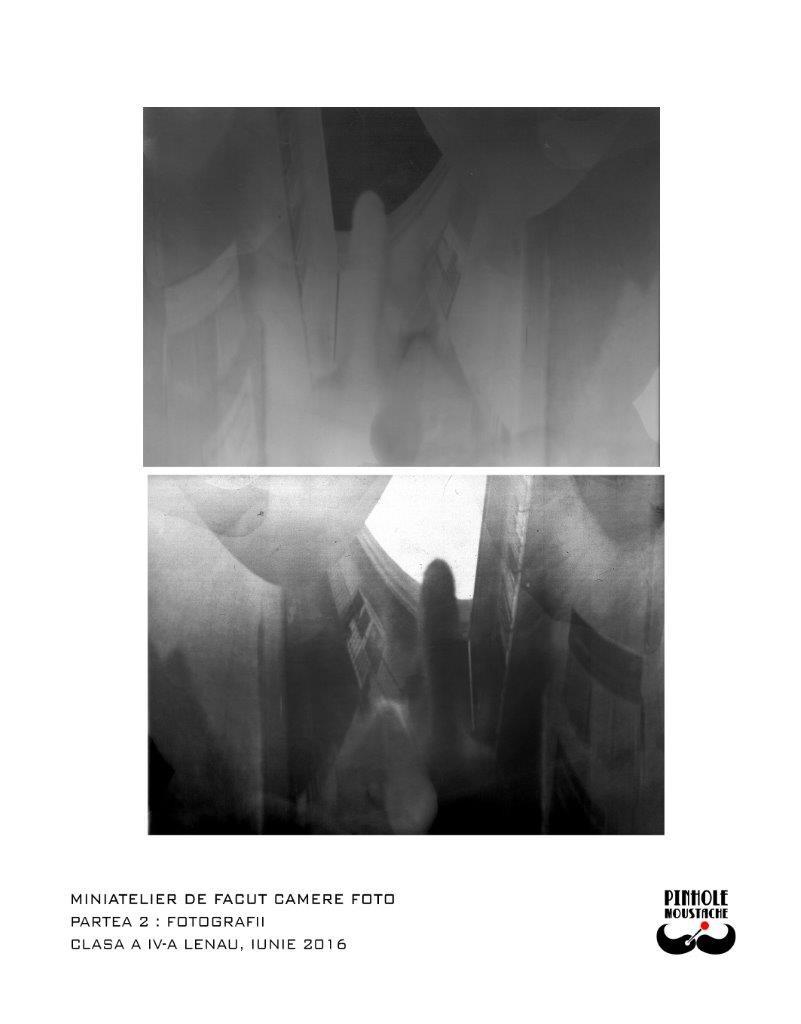 Camera Obscura Lenau (5)
