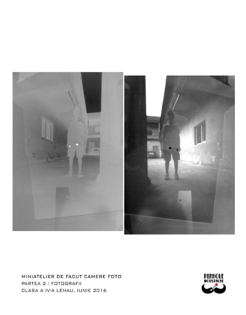 Camera Obscura Lenau (6)