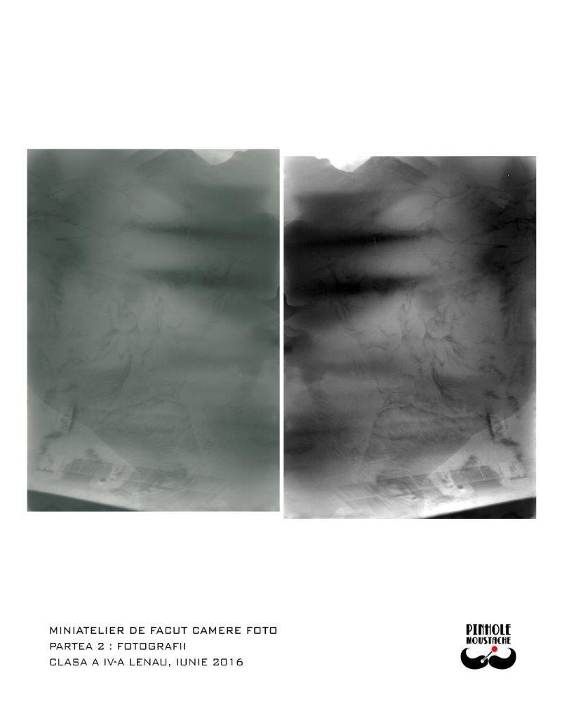Camera Obscura Lenau (7)