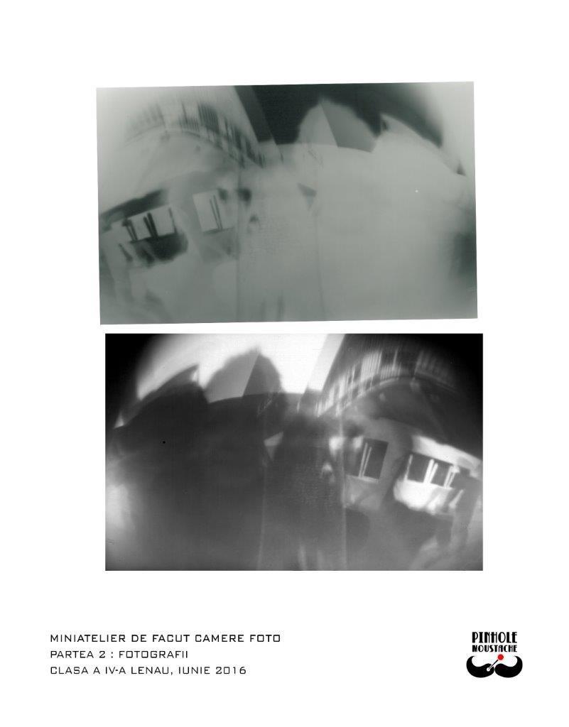 Camera Obscura Lenau (9)