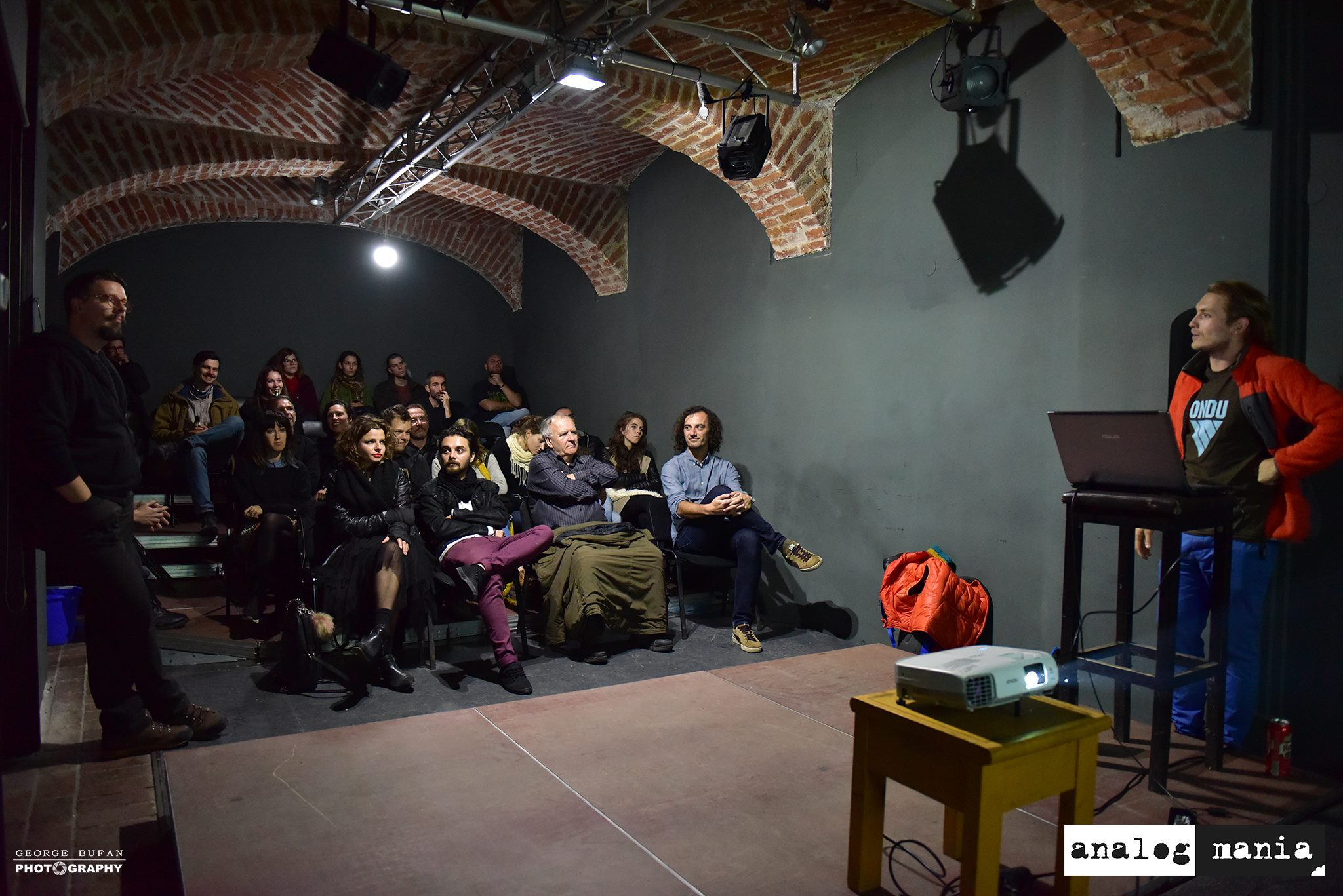 analog-mania-2016-pinhole-atelier-11
