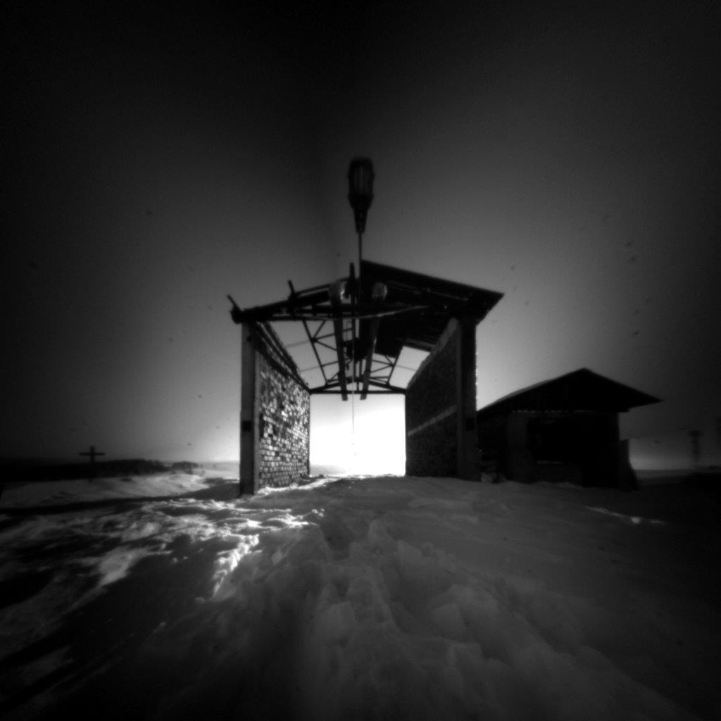 Vinter Pinhole (1)