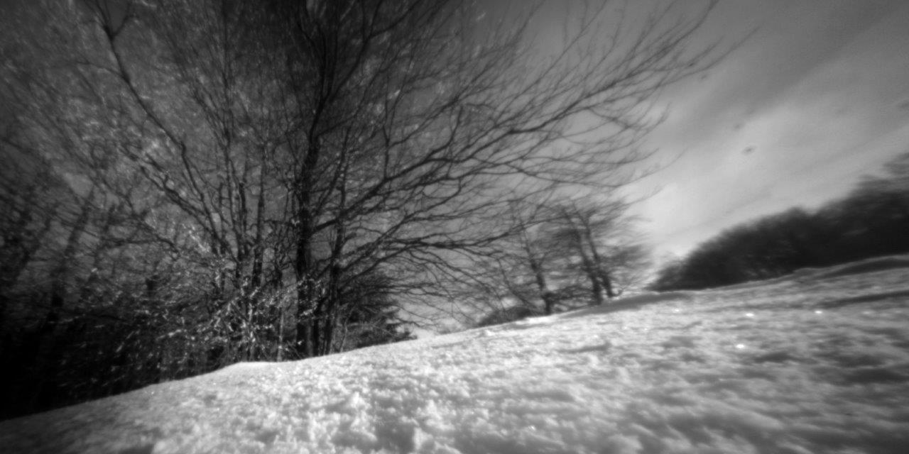 Vinter Pinhole (3)