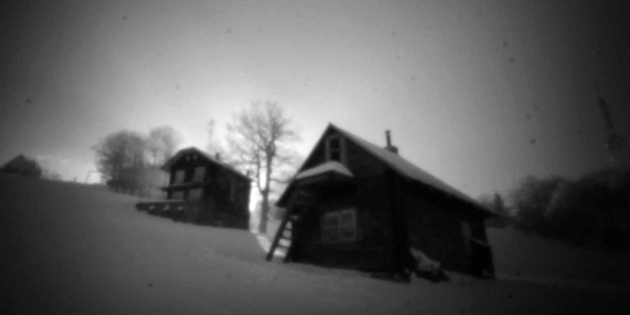 Vinter Pinhole (4)